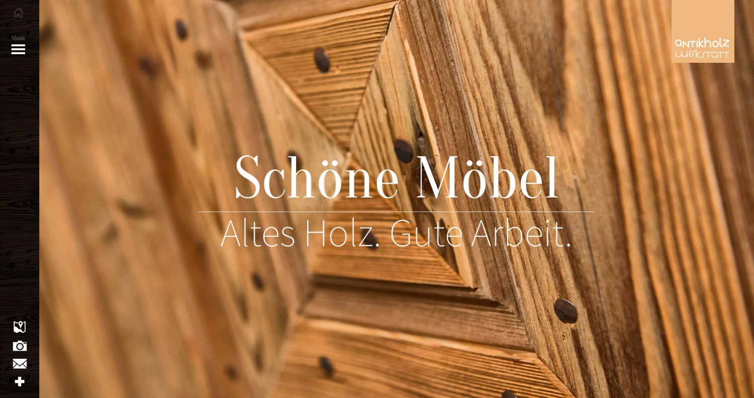 altholz tischlerei antikholz tischler salzburg m bel aus altem holz. Black Bedroom Furniture Sets. Home Design Ideas
